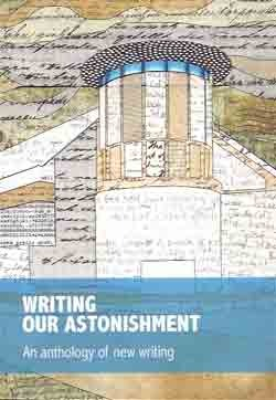 Writing Our Astonishment cover